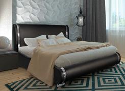 Кровать Afrodita