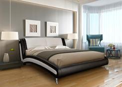 Кровать Beatriche