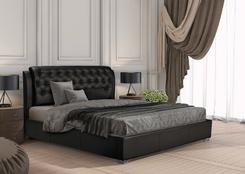 Кровать Casa