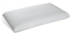 Подушка Классика С