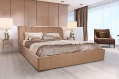 Кровать Gray