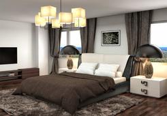 Кровать Margo