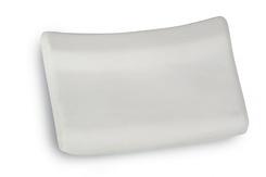 Подушка Орто-Д