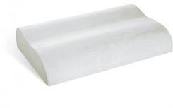 Подушка Сангли