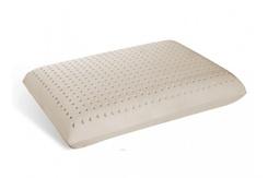 Подушка Софт