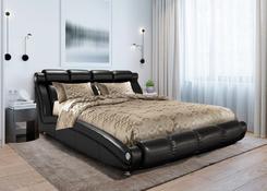 Кровать Stafford